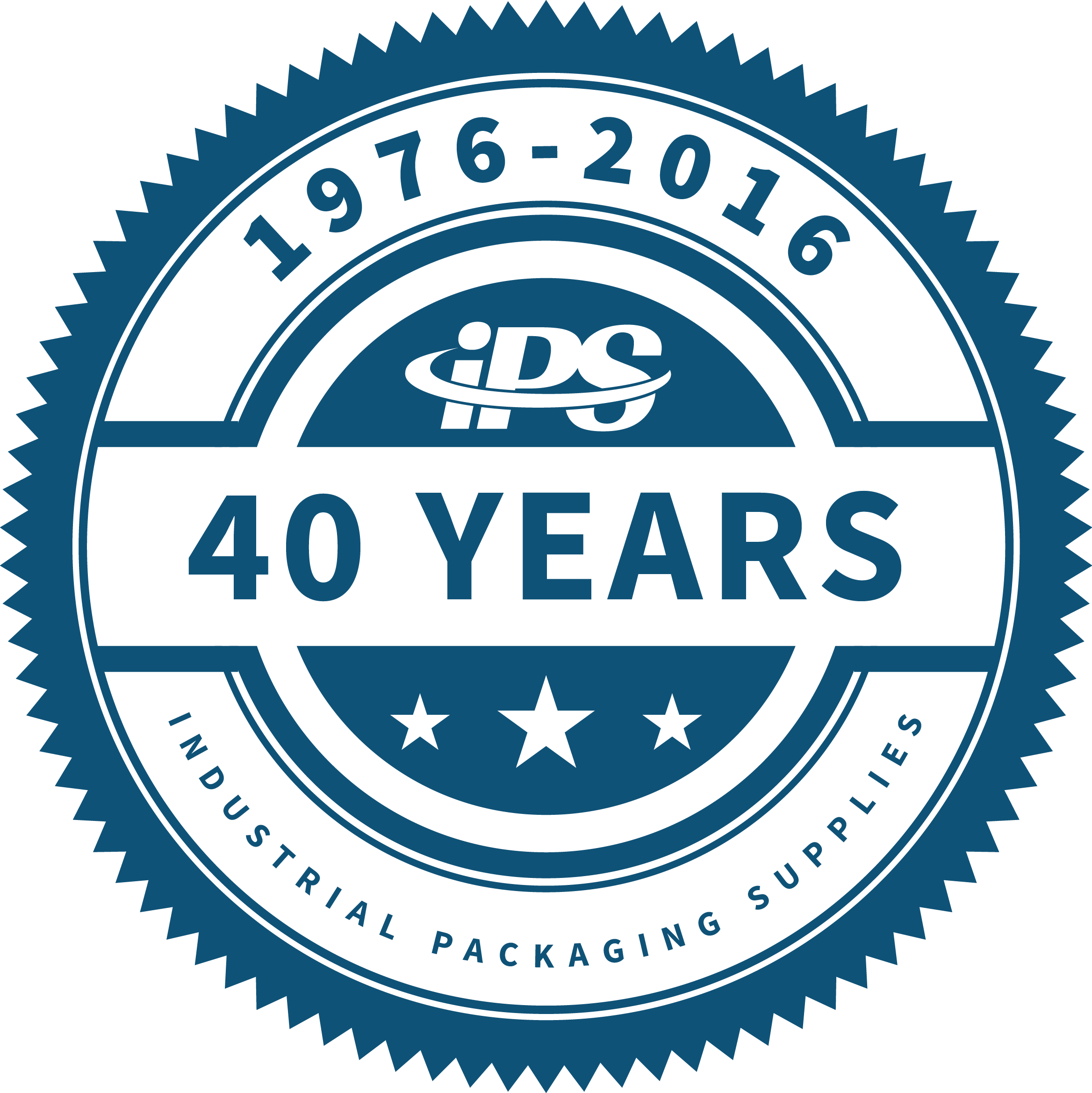 ips-40years-crest.png