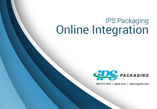 online-integration-cover