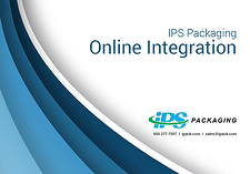 online-integration-cover