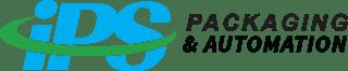 Logo-011 Black Text-4