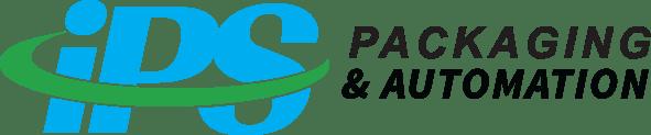Logo-011 Black Text