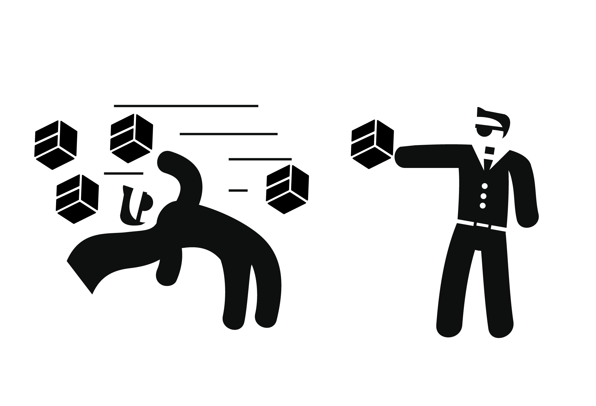 agent-box-throwing-vector-01.png