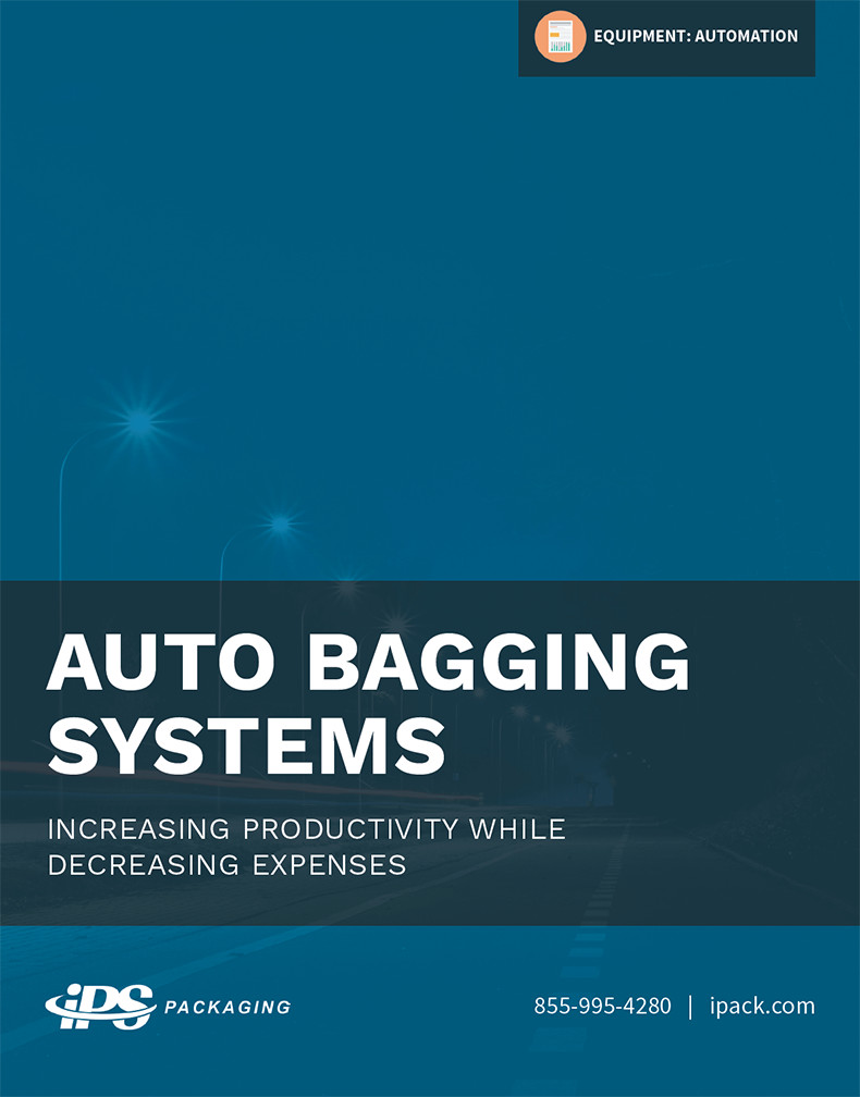 ebook-cover-autobaggers-nb.jpg