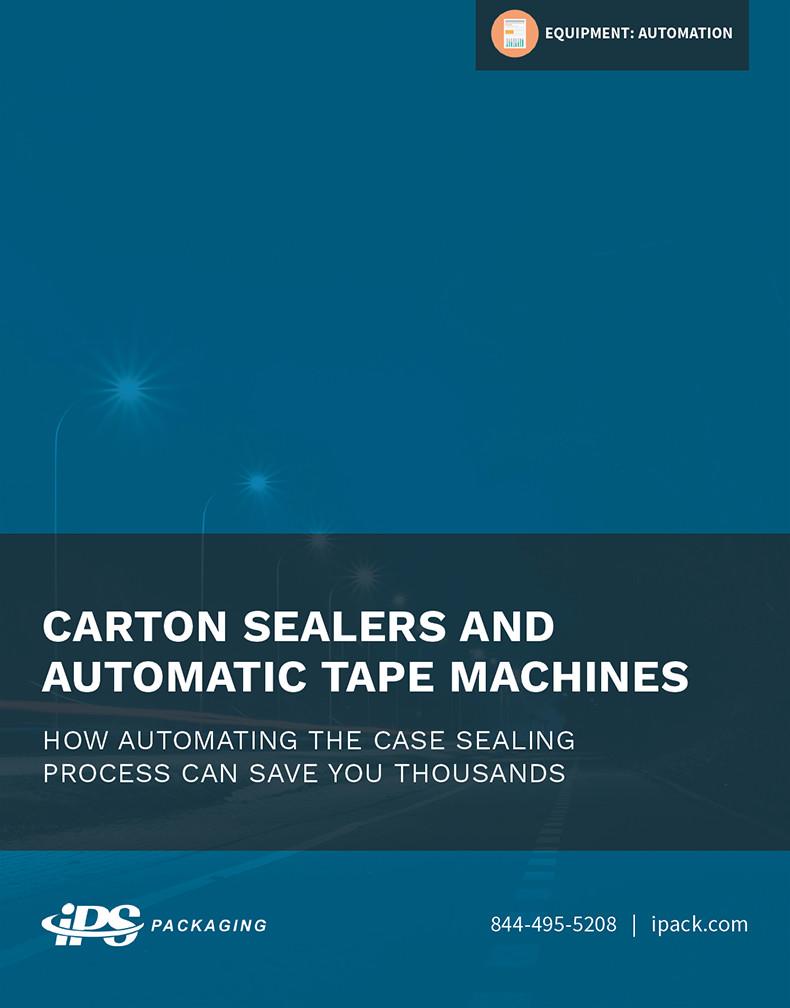 ebook-cover-cartonsealers-nb.jpg