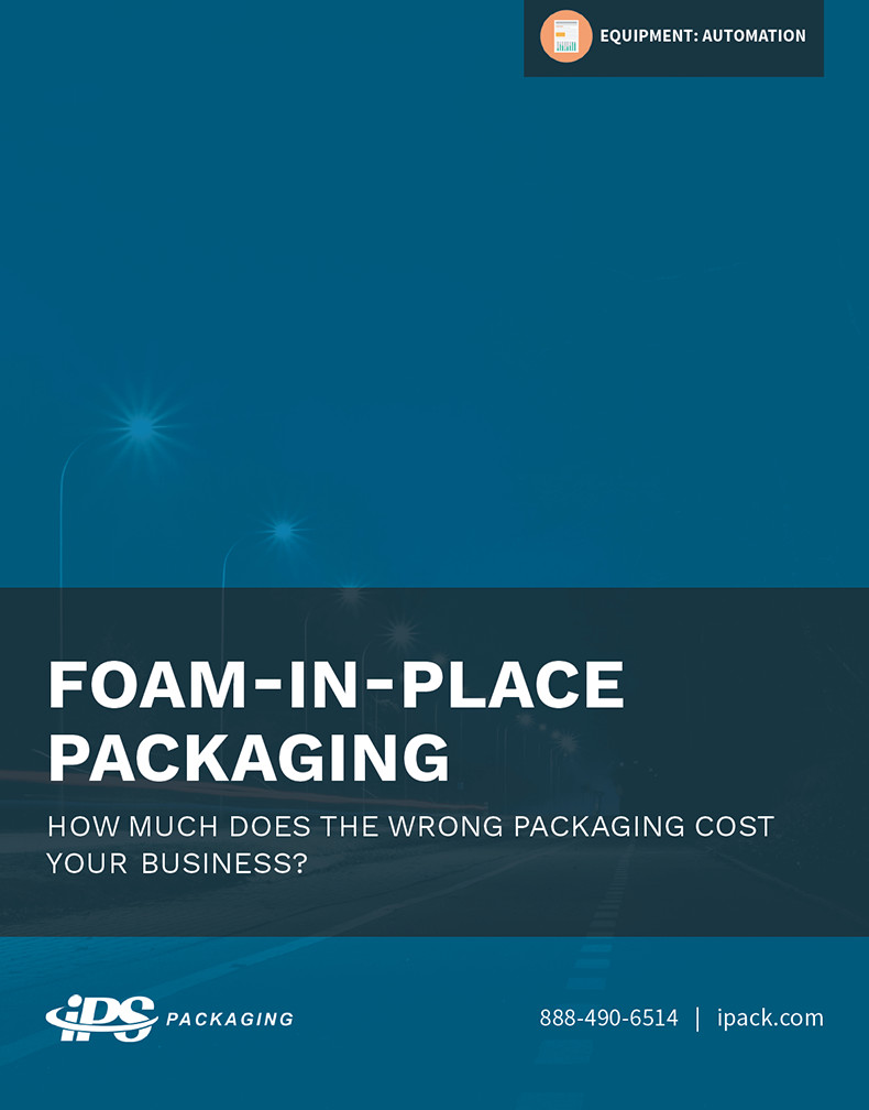 ebook-cover-foaminplace-nb.jpg