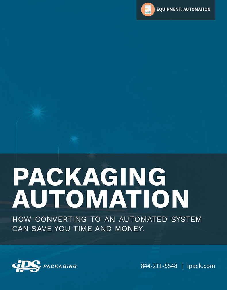 ebook-cover-pkgautomation-nb.jpg