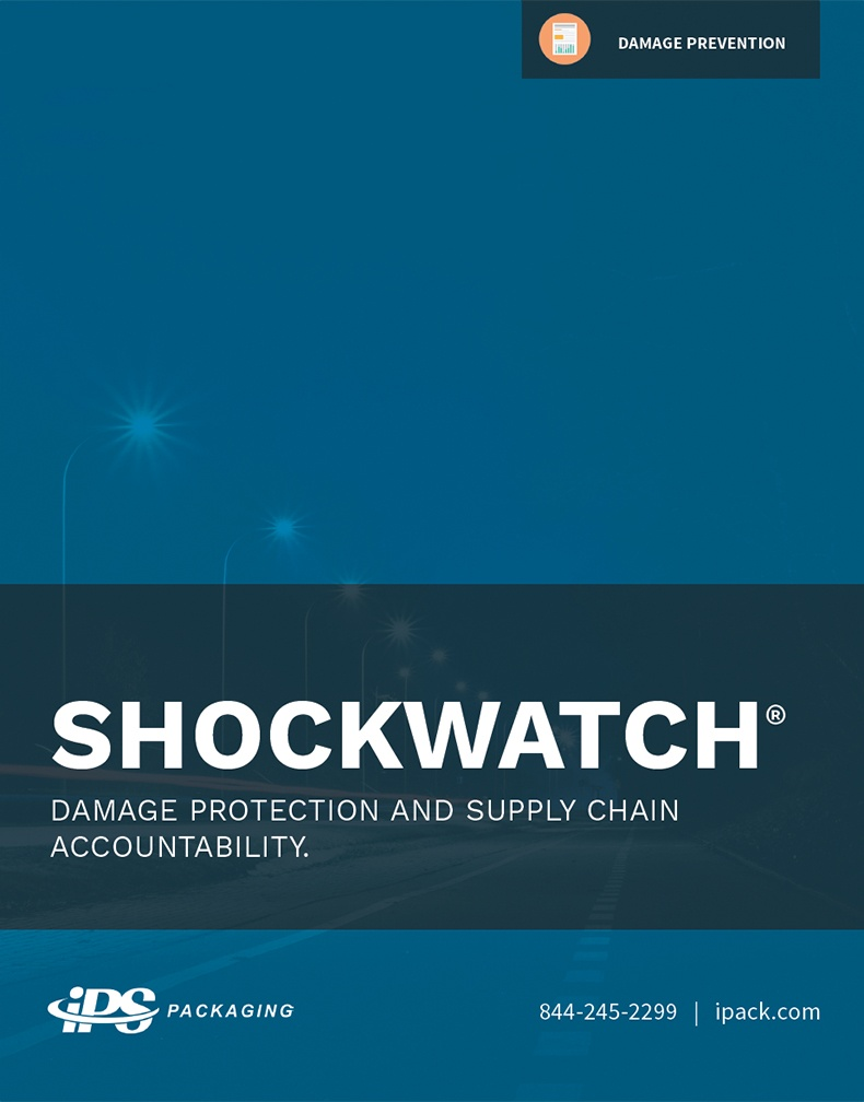 ebook-cover-shockwatch-nb.jpg