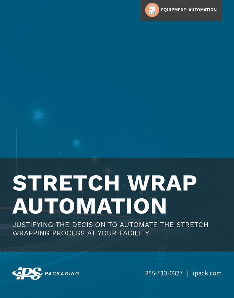 ebook-cover-stretchautomation-nb.jpg