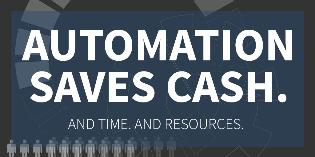 automation-saves-cash-2.png