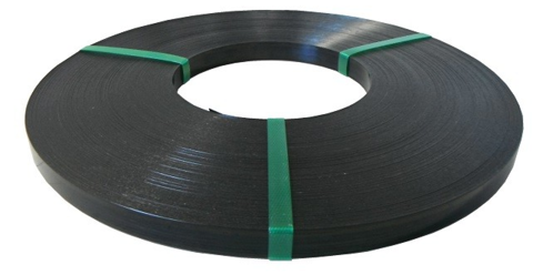 signode-steel-strapping_480