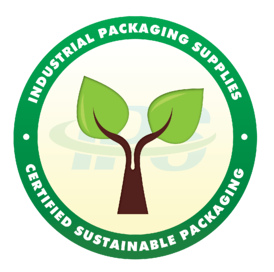 sustainable_rnd_logo_lg.png