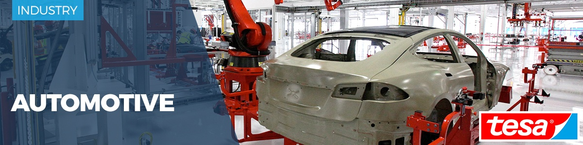 Industry- Automotive tesa tape banner.jpg