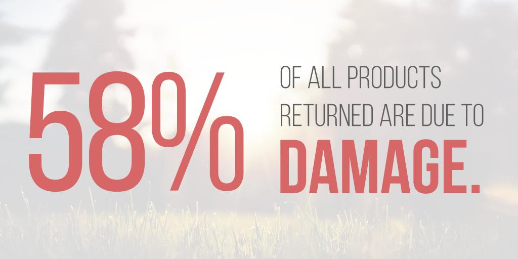 damage-returns-58percent.png